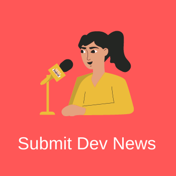 Submit Dev News