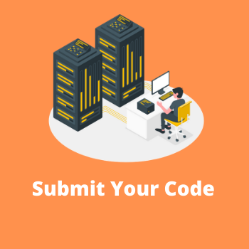 Submit Your Code