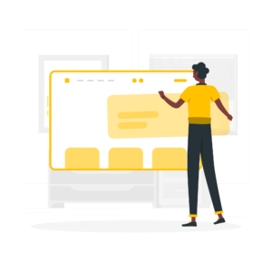 Wordpress-Training-Cloud-Services