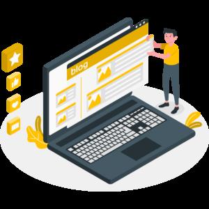 lingarajtechhub-blog-digital-marketing