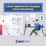 A-React-application-for-managing-events-and-meetings